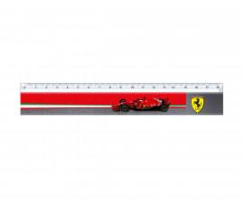 Линия Ferrari BTS