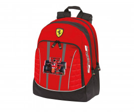 Детска чанта Ferrari BTS, 32х43х23 см.