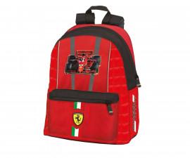 Детска чанта Ferrari BTS, 30х41х17 см.
