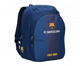 Детска чанта FC Barcelona, 22x12x34 см.