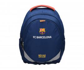 Детска ергономична чанта Barcelona 3, 31x17x43 см.