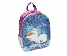 Детска чанта Frozen Graceful&G 3D, 33x10x25 см.