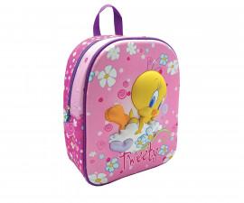 Детска чанта Tweety, 24x10x29 см.