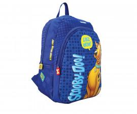 Детска чанта Scooby Doo, 25x14x36 см.