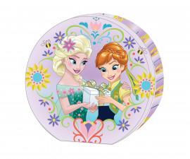 Касичка Disney Frozen с ключ