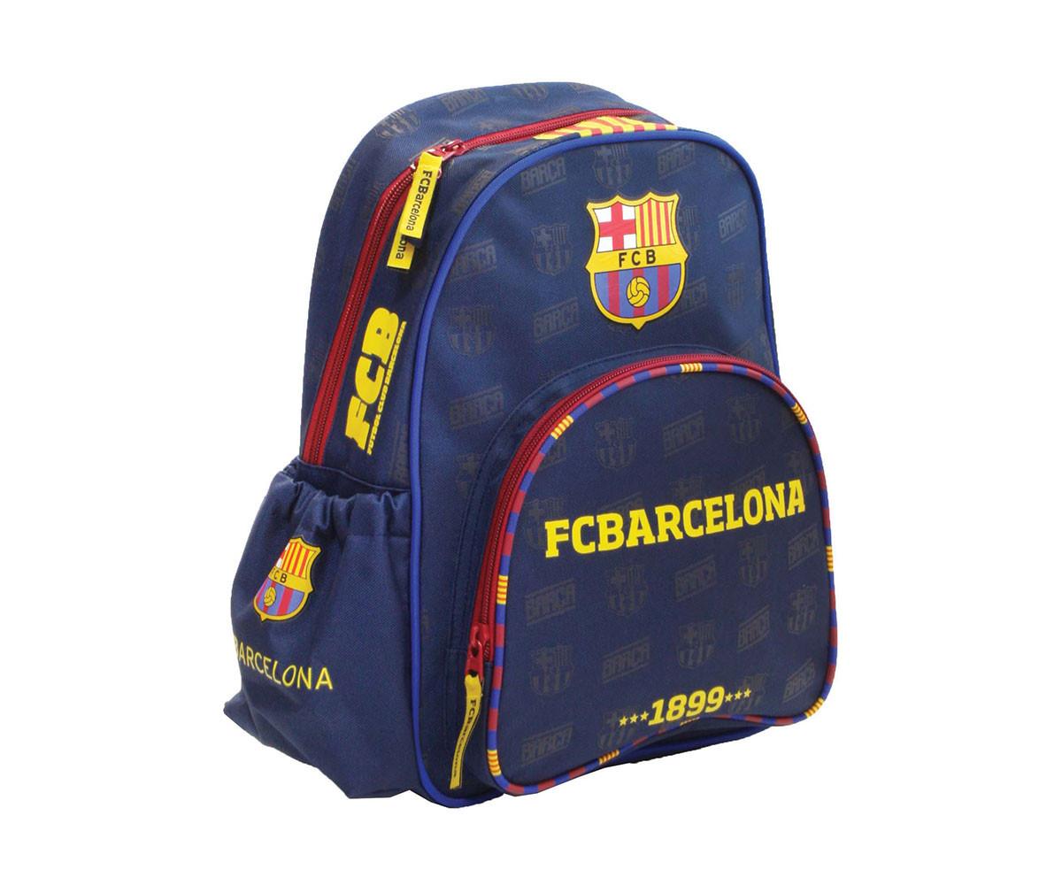 9a35fc91e4e Детска раница FC Barcelona 1 | КОМСЕД