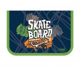 Детски несесер Street Skate Board