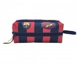 Детскинесесер FC Barcelona 3, 2 ципа