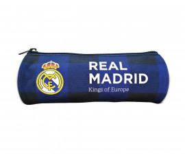Детскинесесер FC Real Madrid 3