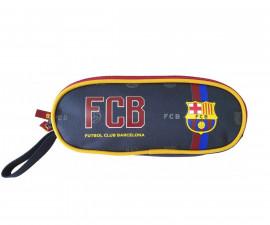 Детски несесер FC Barcelona