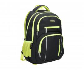 Детска чанта Street Neon Green