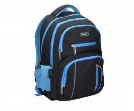 Детска чанта Street Neon Blue
