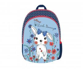 Детска чанта Little Bunny