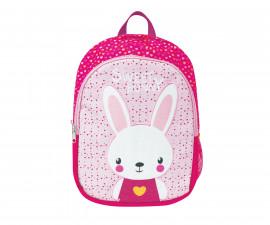 Детска чанта Sweet Bunny