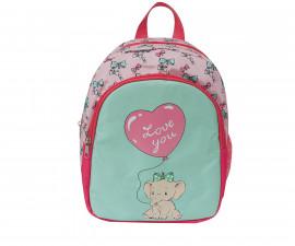 Детска чанта Love You
