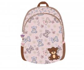 Детска чанта Bear