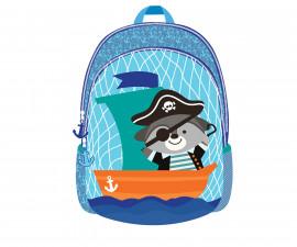 Детска чанта Captain Hooh