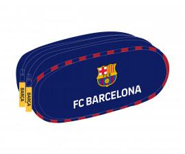 Детски несесер FC Barcelona 1