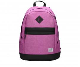Детска чанта Street Maniana Pink