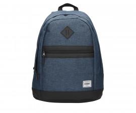 Детска чанта Street Maniana Blue