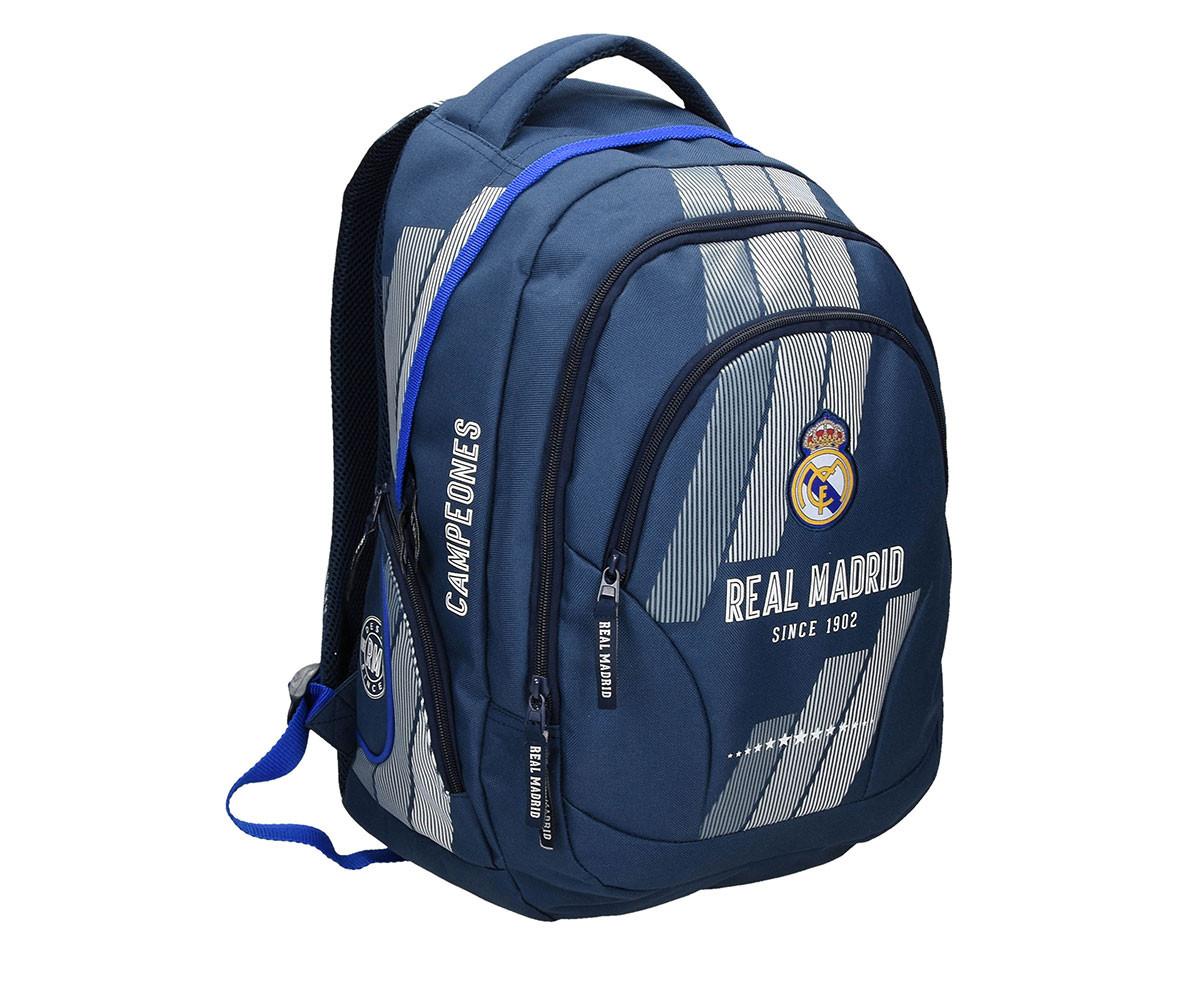 Детска чанта FC Real Madrid 1