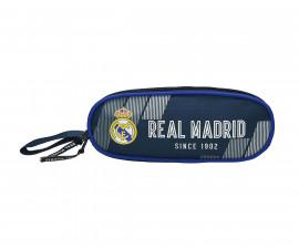 Детски несесер FC Real Madrid 1