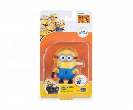 Забавни играчки Други марки Despicable Me 20130