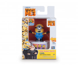 Забавни играчки Други марки Despicable Me 20290