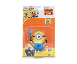 Забавни играчки Други марки Despicable Me 20280