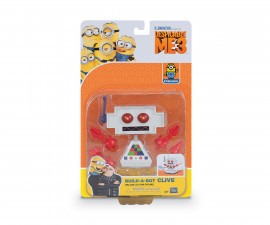 Забавни играчки Други марки Despicable Me 20436