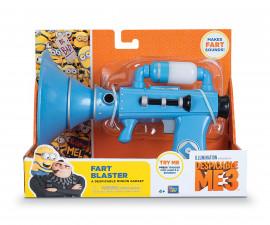 Забавни играчки Други марки Despicable Me 20117
