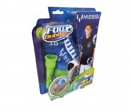 Забавни играчки Други марки MESSI UB00802-FT