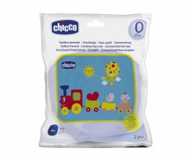 Предпазни аксесоари Chicco N0501/007330