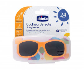 Очила Chicco Nursing N1005/009211