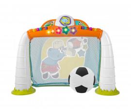 Забавни играчки Chicco Toys T0502/005225