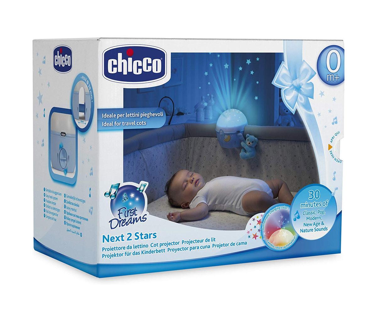 Музикални играчки Chicco T0304
