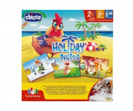 Забавни игри Chicco T0703