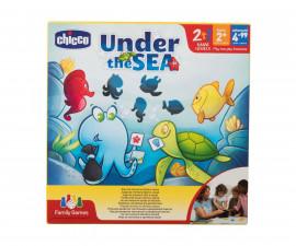 Забавни игри Chicco T0704