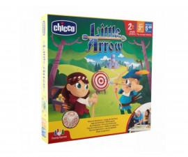 Забавни игри Chicco T0706