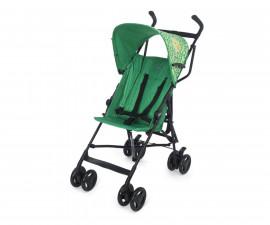 Бебешки колички Chicco Gear Snappy, Birdland