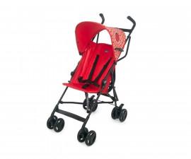 Бебешки колички Chicco J0304.3/079558.37