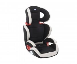 Столчета за кола 9-36 кг. Chicco Juvenile J0406.1/079160.41