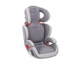Столчета за кола 9-36 кг. Chicco Juvenile J0406.2/079160.96