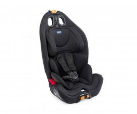 Столчета за кола 9-36 кг. Chicco Juvenile J0408.2/079583.41