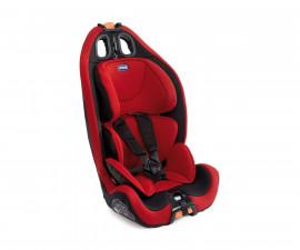 Столчета за кола 9-36 кг. Chicco Juvenile J0408.3/079583.64