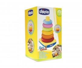 Забавни играчки Chicco Toys T0104/074235
