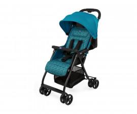 Бебешки колички Chicco Gear Ohlala 2 Digital