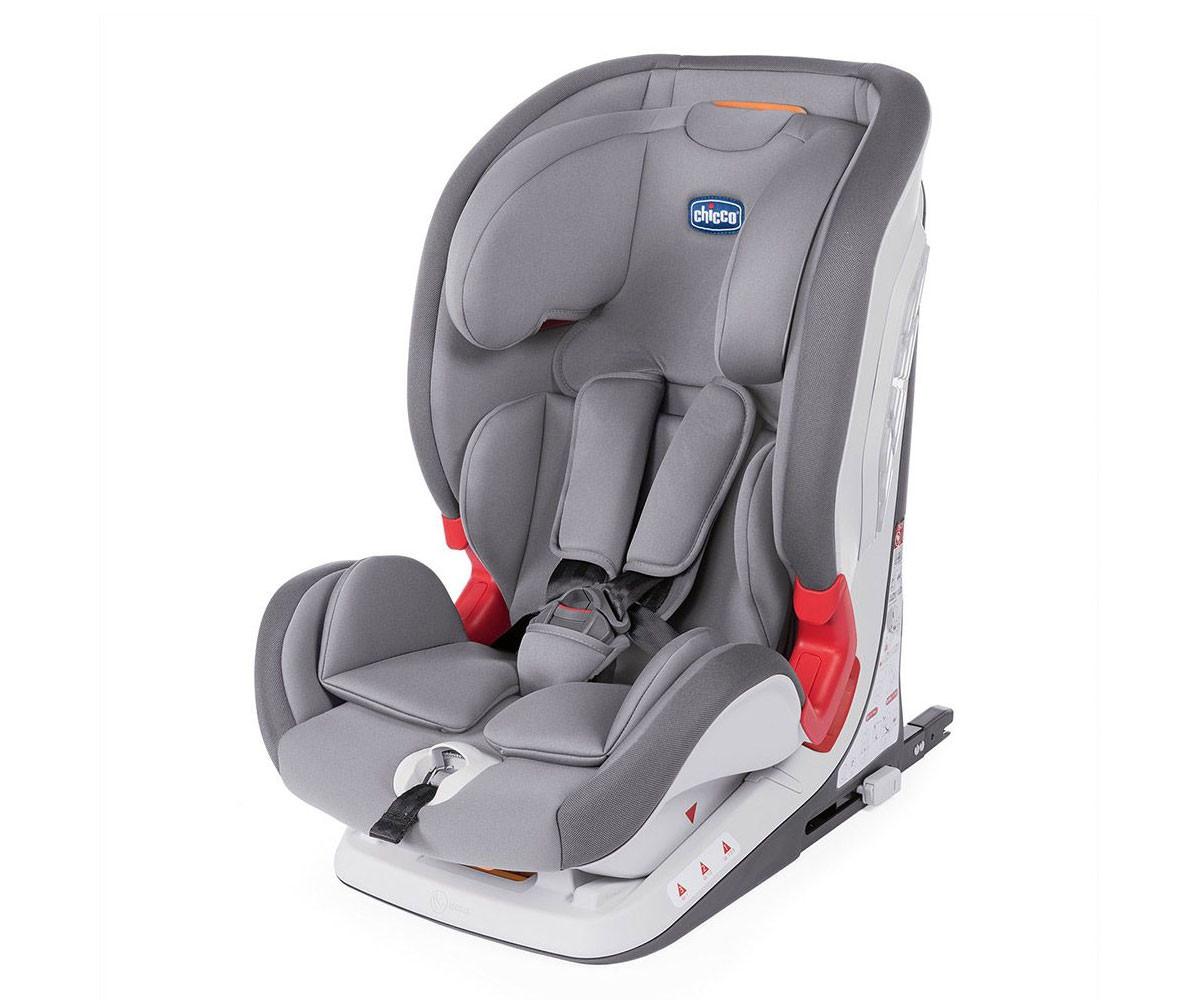 Детско столче за кола Chicco J0414.4