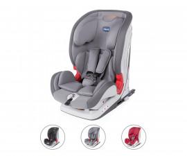 Детско столче за кола Chicco J0414