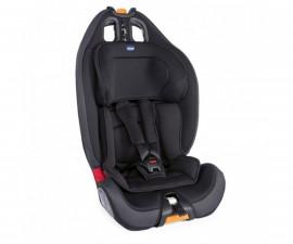 Столче за кола за деца от 9-36кг Chicco Gear Gro Up, Jet Black, 9-36 кг J0408.7
